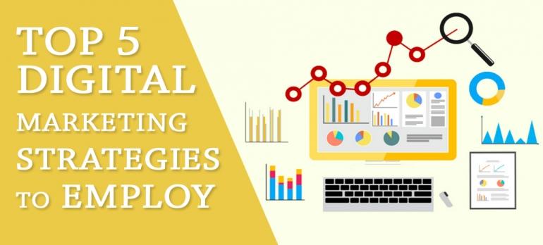 Website Designing Company in Bangalore | Web Development